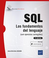 couv_RIT4SQL.png