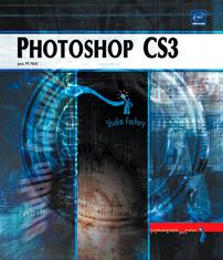 photoshop_esp.PNG