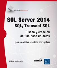 couv_RIT14SQL.png