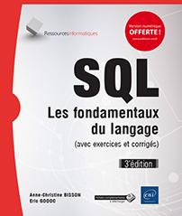 couv_RI3SQL.png