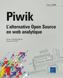 Piwik - L'alternative Open Source en web analytique