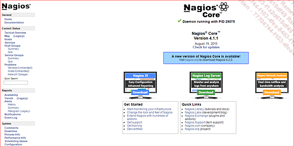images/nagios-1.PNG
