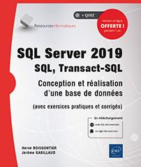 couv_RI19SQL.png