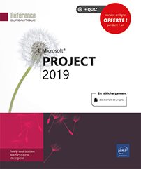 Project 2019 -