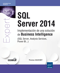 couv_EIT14SQL.png