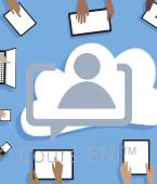 BYOD - Les solutions à envisager pour mieux gérer le déploiement d'une stratégie mobile   Editions ENI