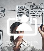 SQL - Les fondamentaux du langage | Editions ENI