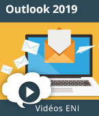 Outlook 2019 -  | Editions ENI