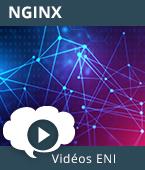 Nginx - Mise en œuvre en environnement Linux   Editions ENI