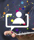 Applications mobiles multiplateformes - Technologies et contexte d'utilisation   Editions ENI