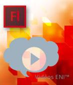 Flash Professional CS6 - Créer des animations attractives pour le Web   Editions ENI