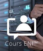 Réseaux informatiques - Les bases essentielles   Editions ENI