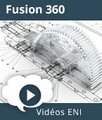 Fusion 360 - Modélisation d'un boîtier personnalisé pour Raspberry Pi 3 et 4 | Editions ENI