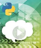 Python 3 - Les fondamentaux du langage   Editions ENI